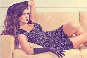 Foto: Neto Soares/MF Models assessoria