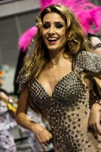 Foto: Sandra Reis / MF Models Assessoria