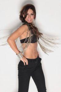 Foto: Márcio Rangel / MF Models Assessoria