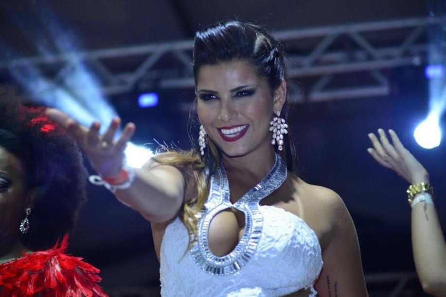 Bianca Leão